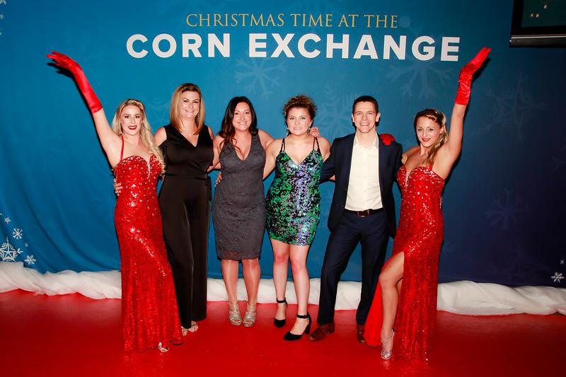 CornEx FRI 8th XMAS1735