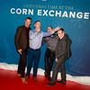CornEx FRI 8th XMAS1762