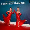 CornEx FRI 8th XMAS17102