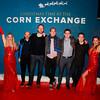 CornEx FRI 8th XMAS1717