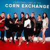 CornEx FRI 8th XMAS17152