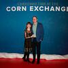 CornEx FRI 8th XMAS173