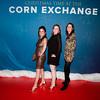 CornEx FRI 8th XMAS17149