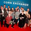CornEx FRI 8th XMAS1748
