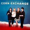 CornEx FRI 8th XMAS1760