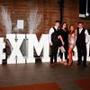 CornEx FRI 8th XMAS17136