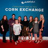 CornEx FRI 8th XMAS17138