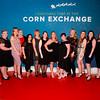 CornEx FRI 8th XMAS1745