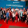 CornEx FRI 8th XMAS1797