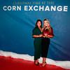 CornEx FRI 8th XMAS1793