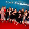 CornEx FRI 8th XMAS1746