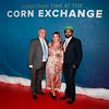 CornEx FRI 8th XMAS17108