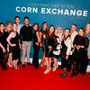 CornEx FRI 8th XMAS1750