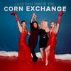 CornEx FRI 8th XMAS1799