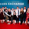 CornEx FRI 8th XMAS17143