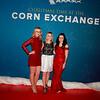 CornEx FRI 8th XMAS1719