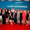 CornEx FRI 8th XMAS1787