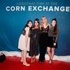 CornEx FRI 8th XMAS17158