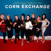 CornEx FRI 8th XMAS17153