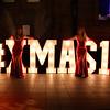 CornEx FRI 8th XMAS17105
