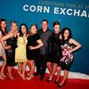 CornEx FRI 8th XMAS178