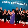 CornEx FRI 8th XMAS1756