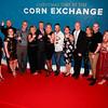 CornEx FRI 8th XMAS1726