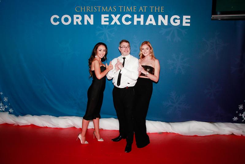 CornEx FRI 8th XMAS17140
