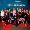 CornEx FRI 8th XMAS1791