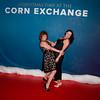 CornEx FRI 8th XMAS17128