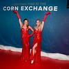 CornEx FRI 8th XMAS17101