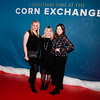 CornEx FRI 8th XMAS17160