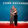 CornEx FRI 8th XMAS1737