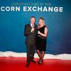 CornEx FRI 8th XMAS1743
