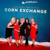 CornEx FRI 8th XMAS1785