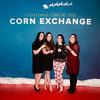 CornEx FRI 8th XMAS1731