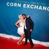 CornEx FRI 8th XMAS17134