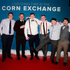 CornEx FRI 8th XMAS17147