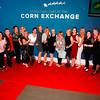 CornEx FRI 8th XMAS1728