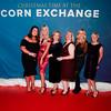 CornEx FRI 8th XMAS17156