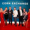 CornEx FRI 8th XMAS1723