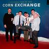 CornEx FRI 8th XMAS17146