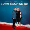 CornEx FRI 8th XMAS1715