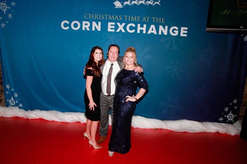 CornEx FRI 8th XMAS17107