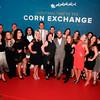 CornEx FRI 8th XMAS1788