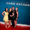 CornEx FRI 8th XMAS177