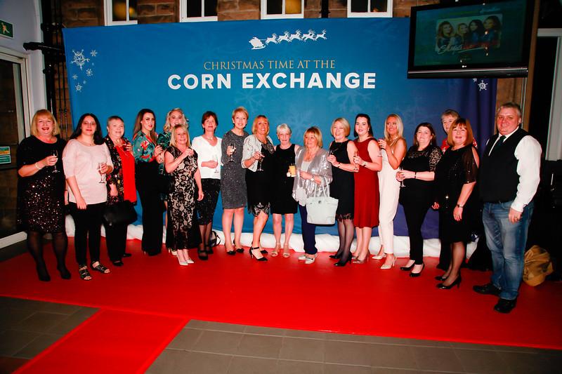 CornEx FRI 8th XMAS1727
