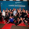 CornEx FRI 8th XMAS1792