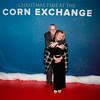 CornEx FRI 8th XMAS17118