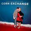 CornEx FRI 8th XMAS17131